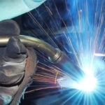 Did You Know What's Pulse MIG Welding?