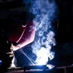 Pros And Cons of 4 Most Popular Welding Methods