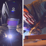 Why Everlast MTS 211 Si is The Best Multi-Purpose Welder