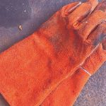 Buyers guide: how to pick the best heat resistant welding gloves