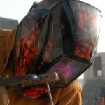 5 Badass Welding Hoods Every Welder Needs to Have