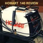 Why Hobart Handler (500559) Is a Great Home welder