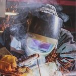 5 top of the line welding helmets available in 2020