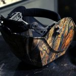 Crazy Welding Helmets You Have To Check Out
