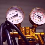 Things You Should Know If You Are Replacing Your Gas Regulator