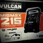 Is the Vulcan 215 worth the investment?