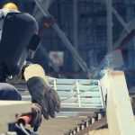 EVERYTHING YOU NEED TO KNOW ABOUT THE E7018 WELDING RODS